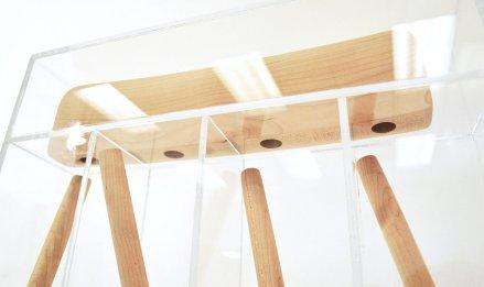 design-joyce-lin-exploded-chair-005-1440x858