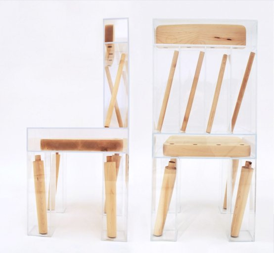 design-joyce-lin-exploded-chair-002-1440x1329