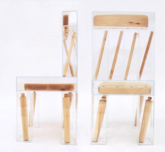 design-joyce-lin-exploded-chair-002-1440x1329