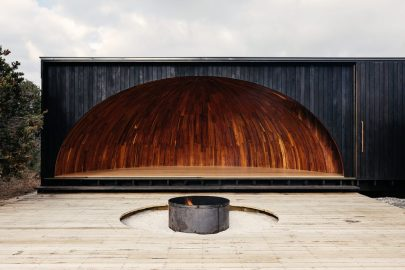 architecture-taylor-hinds-krakani-lumi-016-1440x960