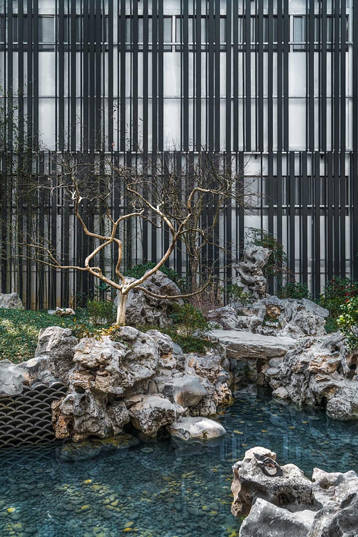 architecture-wutopia-lab-eight-tenths-garden-20