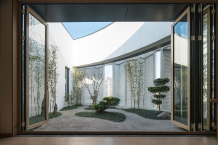 architecture-wutopia-lab-eight-tenths-garden-14