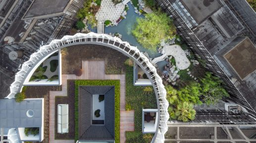 architecture-wutopia-lab-eight-tenths-garden-13-1440x810