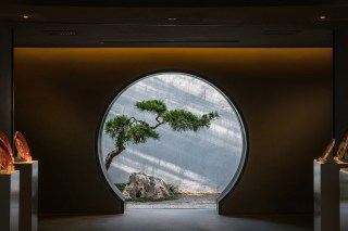 architecture-wutopia-lab-eight-tenths-garden-06