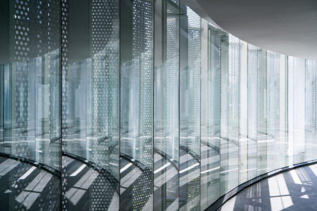 architecture-wutopia-lab-eight-tenths-garden-04-2880x1921