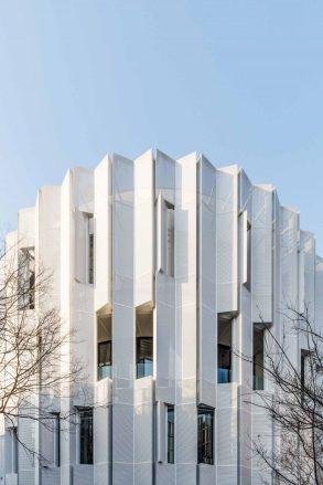 architecture-wutopia-lab-eight-tenths-garden-03-720x1079