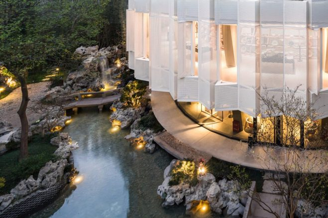 architecture-wutopia-lab-eight-tenths-garden-01-1440x960