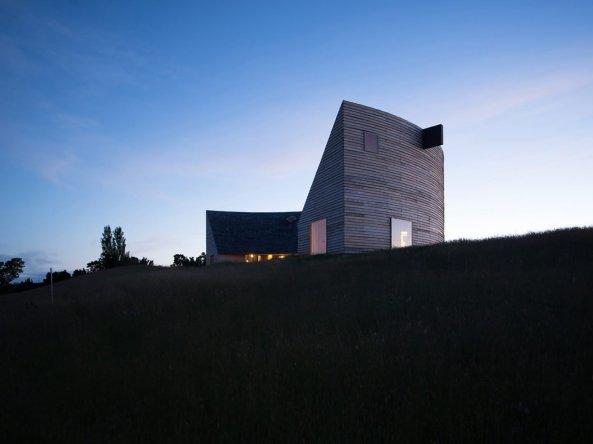 architecture-pezo-von-ellrichshausen-013-1440x1080