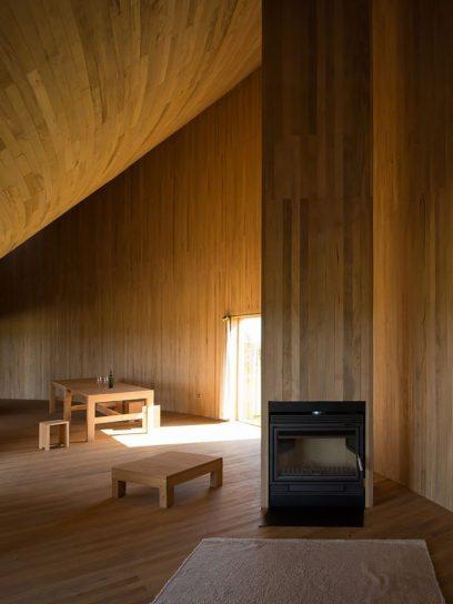 architecture-pezo-von-ellrichshausen-012-720x960