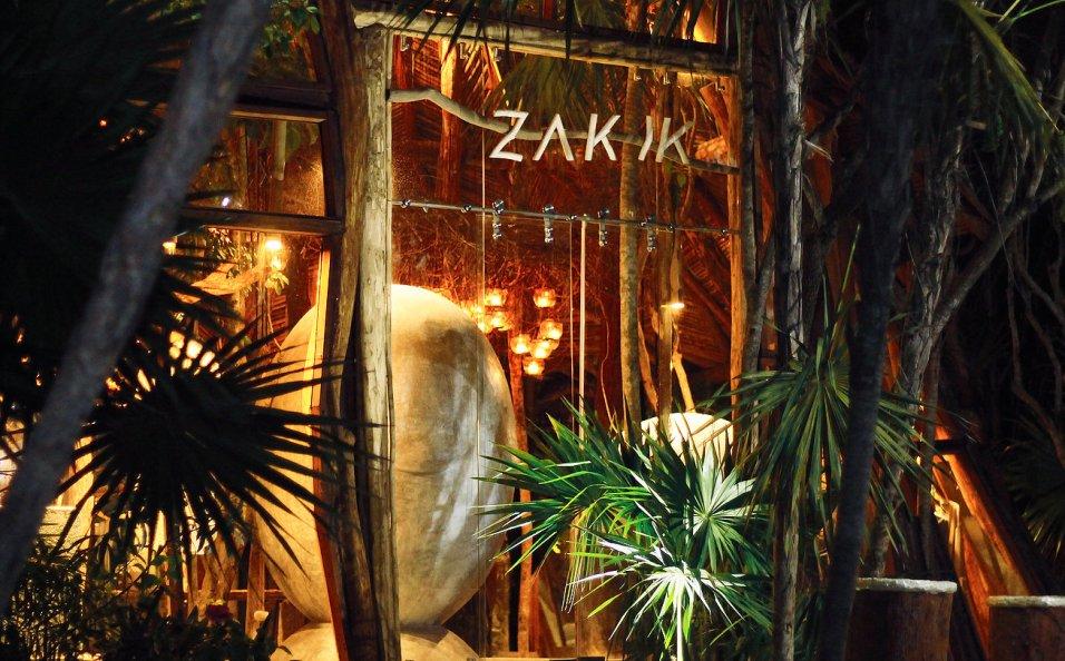 zak-ik-product-05
