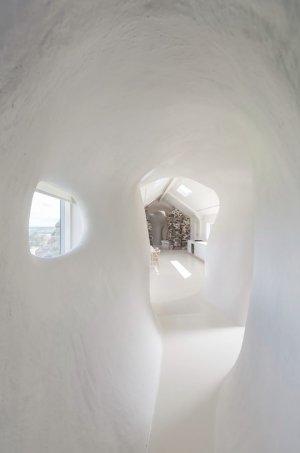 architecture-lily-jencks-studio-nathanael-dorent-architecture-ruin-studio-25-720x1089