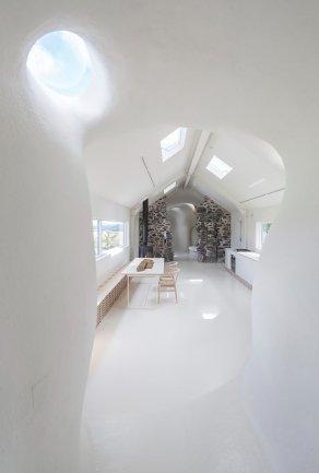 architecture-lily-jencks-studio-nathanael-dorent-architecture-ruin-studio-09-720x1070