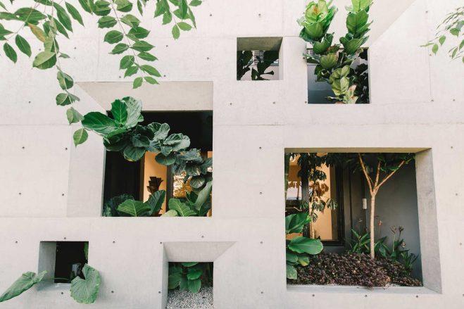 window-house-3