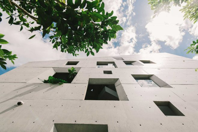window-house-5