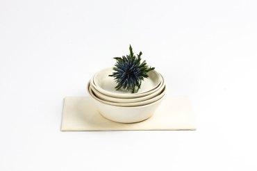 Transizioni-Set-di-Ceramiche-Giulia-Soldati-House-Design-Group