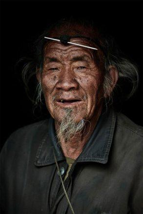 photography-adam-koziol-11-768x1152