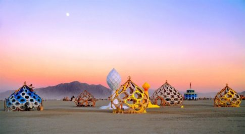 photography-burning-man-07-768x423