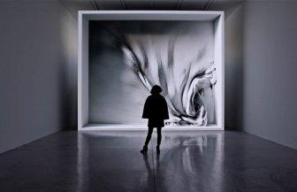 art-melting-memories-1