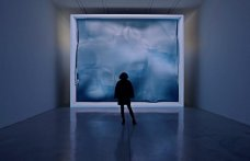 art-melting-memories-5