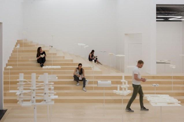 biennale-greece-school-12