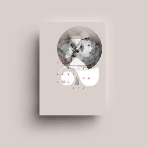 xavier-trias-poster-11