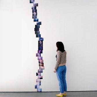kiwanga-gallery-wagner-4
