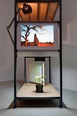 kiwanga-gallery-wagner-12