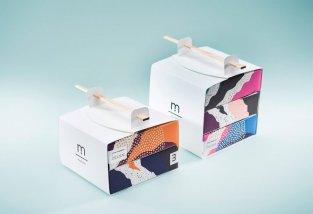 branding-mochiice-5