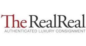the-realreal-4