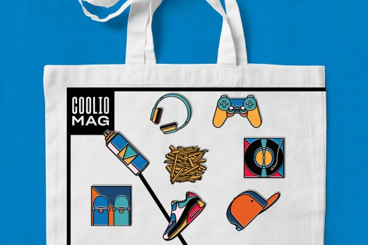 coolio-mag-11