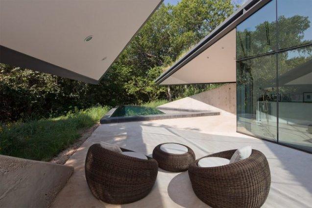 architecture-edgeland-house-11-768x512