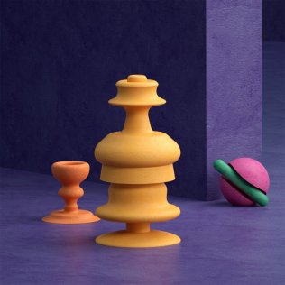3d-vineeth-tp-06-768x768