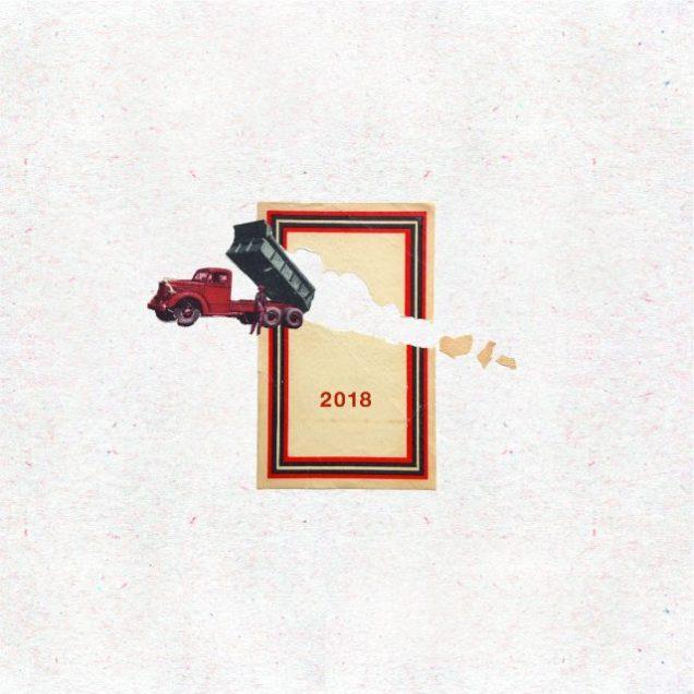 calendario-2018-fitacola
