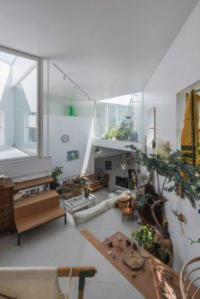 tato-architects-miyamoto-home-1