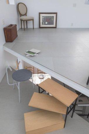 tato-architects-miyamoto-home-12