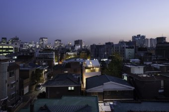 a-round-architects-seongsan-dong-mix-use-house-9