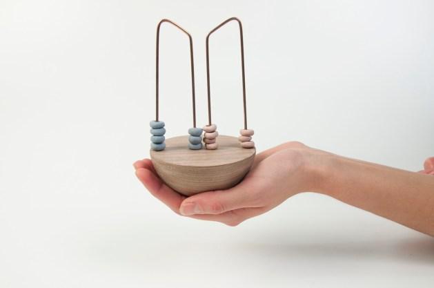 balance-bead-3