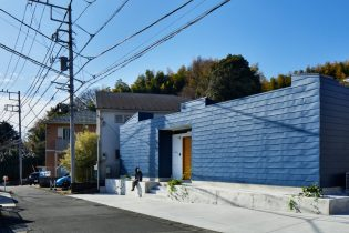 house-in-kozukue_takeshi-hosaka-architects-6