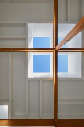 house-in-kozukue_takeshi-hosaka-architects-10