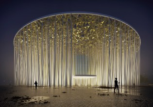 wuxi-show-theatre-steven-chiltern-architects-11