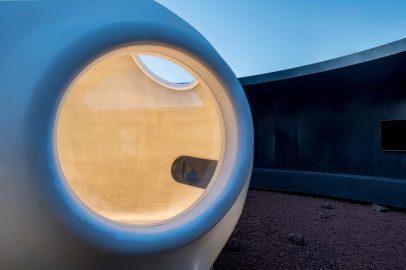 open-architecture-mars-case-5