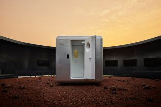 open-architecture-mars-case-7