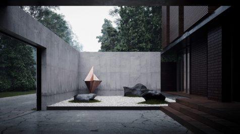 sergey-makhno-oko-house-japanese-garden-8