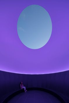 james-turrell-skyspace-zumtobel-5