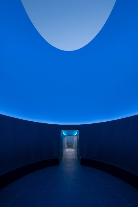 james-turrell-skyspace-zumtobel-8
