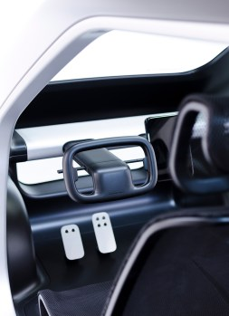 biomega-electric-car-concept-sin-1