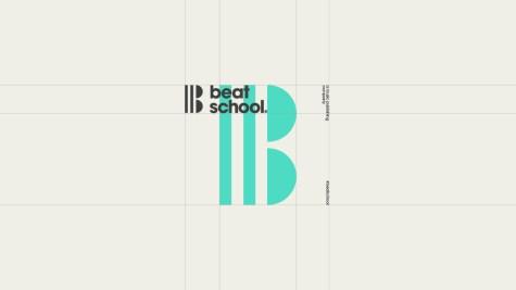 beat-school-2-copy