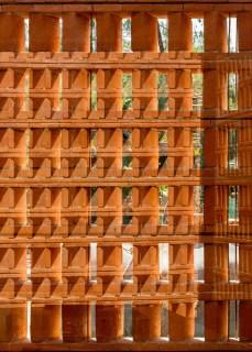 taller-de-arquitectura-mauricio-rocha-gabriela-carrillo-iturbide-studio-5