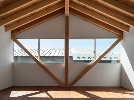 K-house-ushijima-architects-2