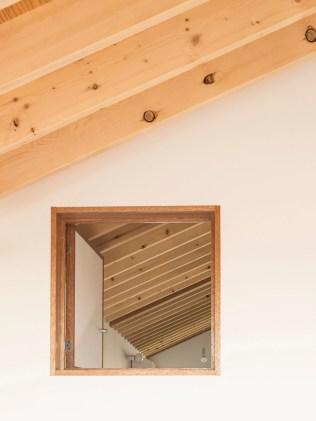 K-house-ushijima-architects-11